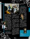 The Box, U Magazine Page 2
